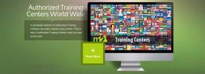 Authorized-Training-Slide